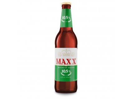 vizu Max 2021 ctverec
