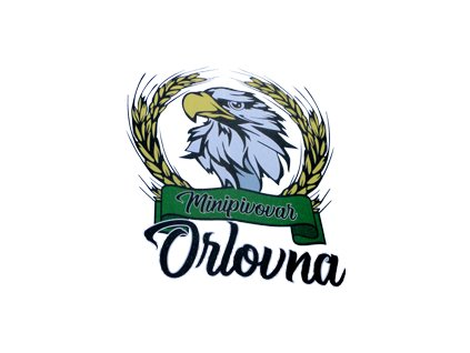 Orlovna