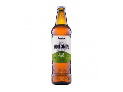 antonin 2