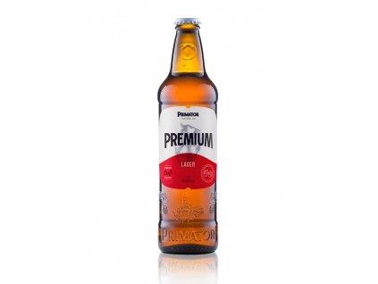 Primátor premium lager