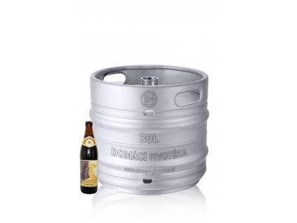 policka kunhuta 30l sud piva