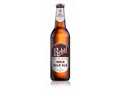 rebel india pale ale