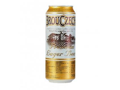 brouczech3