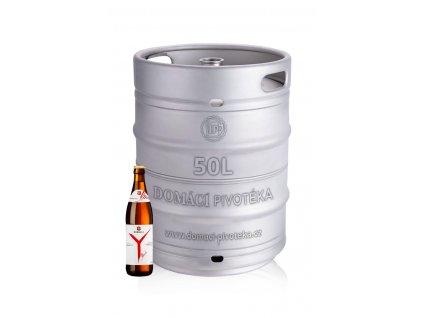 50l sud piva ypsilon