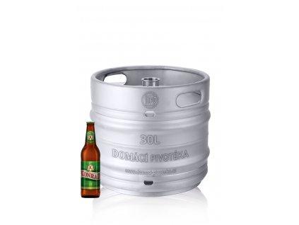 konrad 30l sud piva