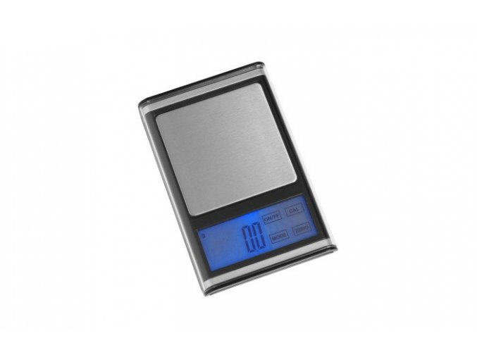 Váha Touchscreen Scale 1000g/0,1g