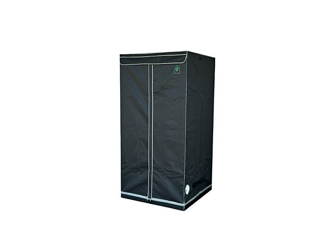 HOMEBox Evolution Q80 - 80x80x160cm-DOPRODEJ!