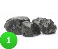 200x170-01-Rocks-1203201808385120904