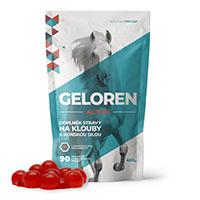 geloren-caps-120-kapsli-21345428620201007113336