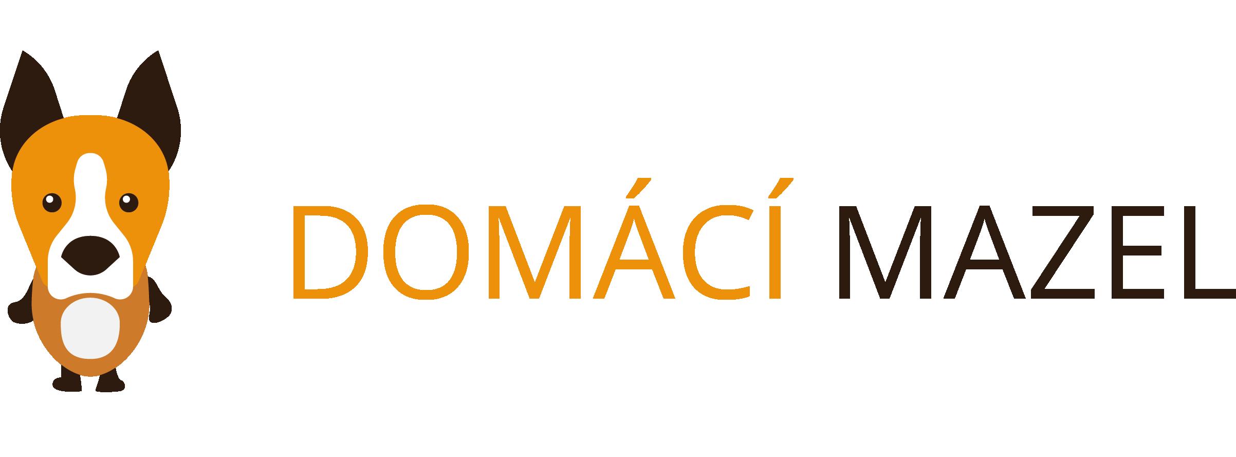 DomaciMazel.cz