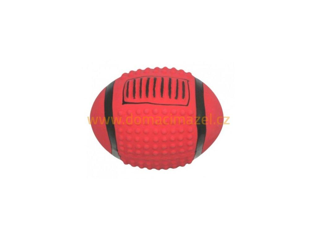 mic rugby latex 12cm