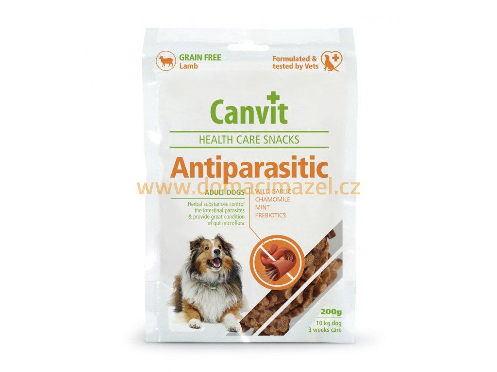 antiparasitic01