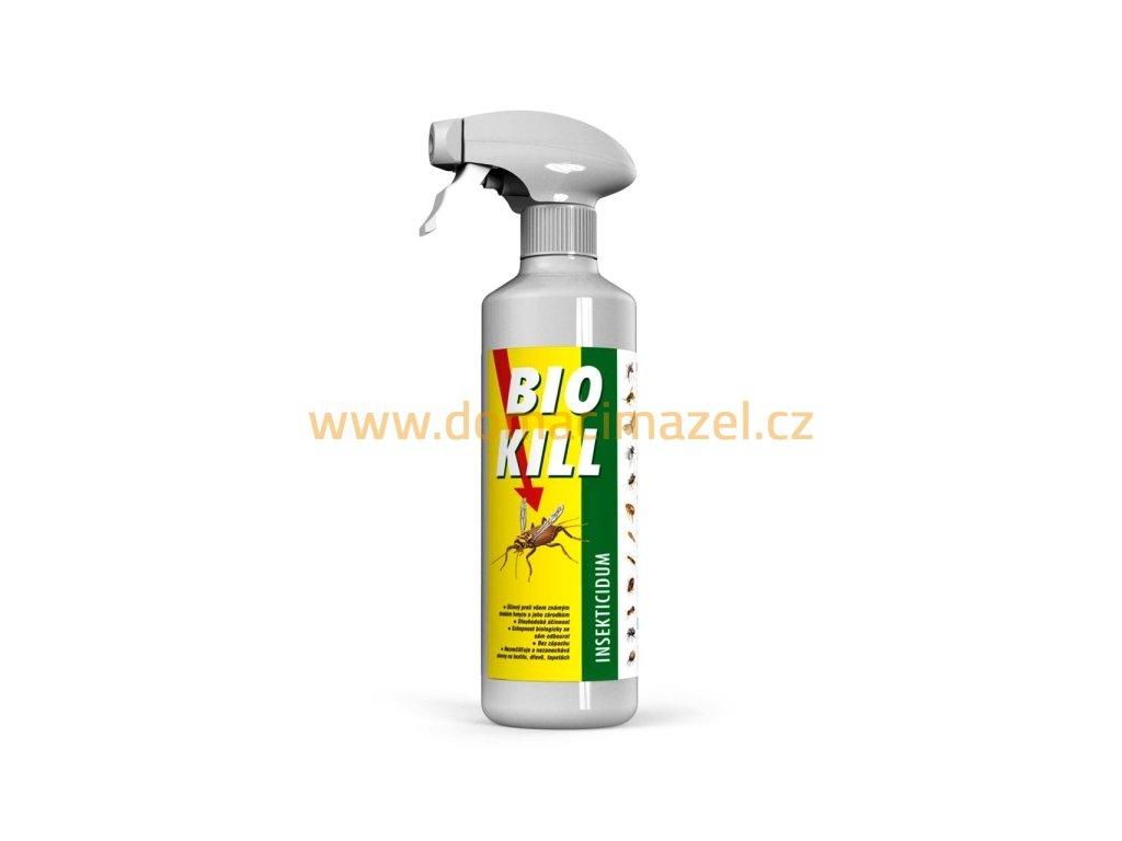 biokill450