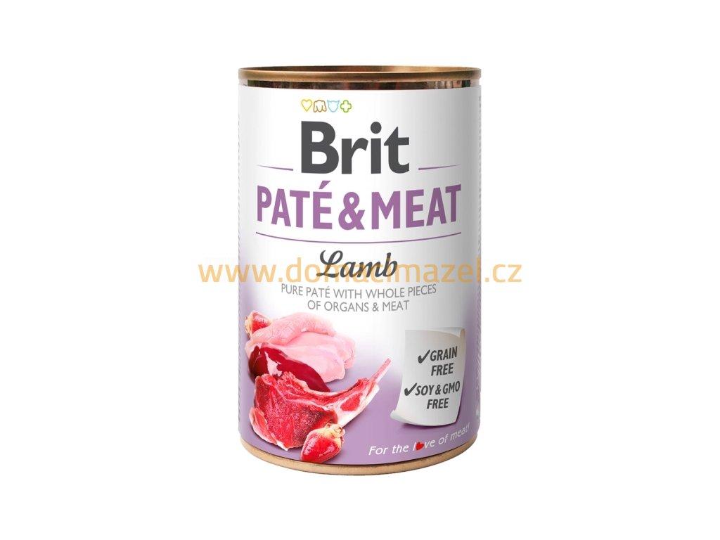 brit pate lamb2