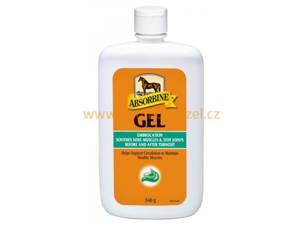 16 41ef3685 absorbine bylinne mazani gel