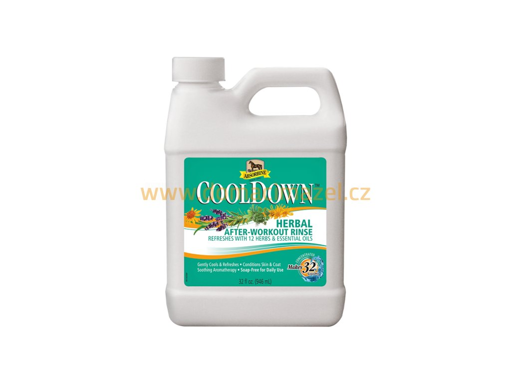 400 964fae32 absorbine cooldown