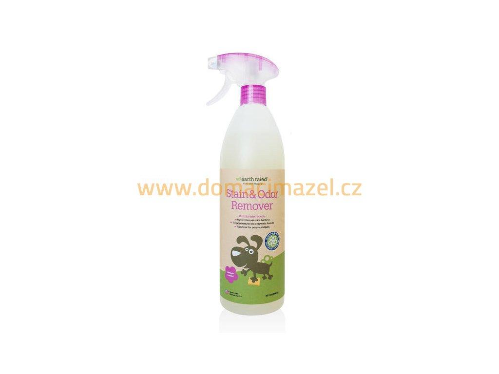 106412 1 odstranovac skvrn a zapachu s vuni 946 ml z1