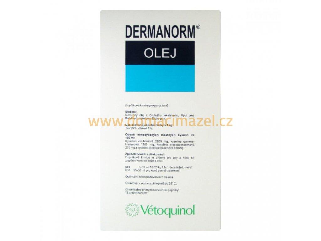 dermanorm olej 500ml 198809 2001319 1000x1000 fit