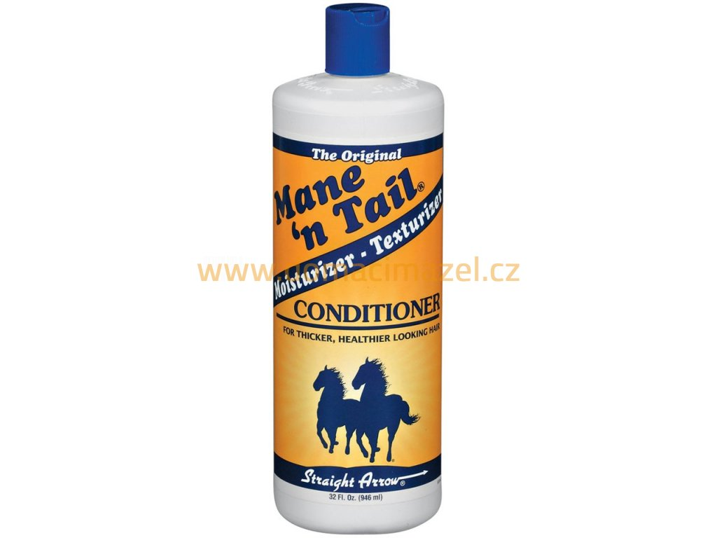 MANE 'N TAIL Conditioner 355 ml