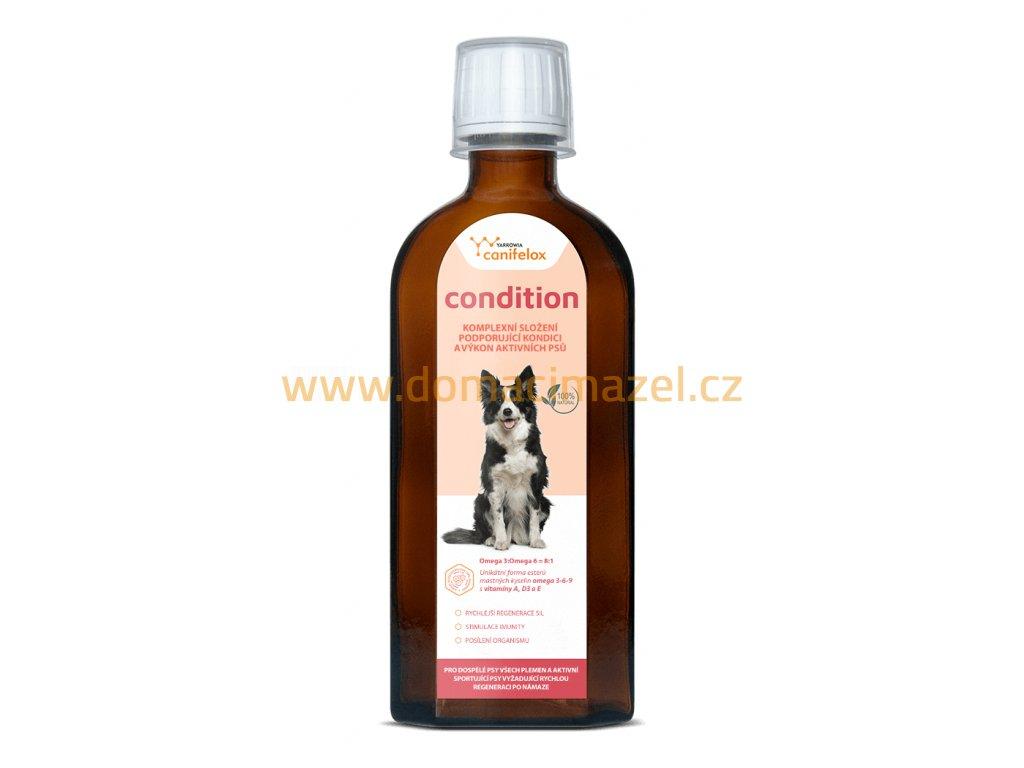 Canifelox Condition 500 ml