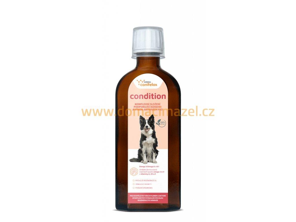 Canifelox Condition 250 ml