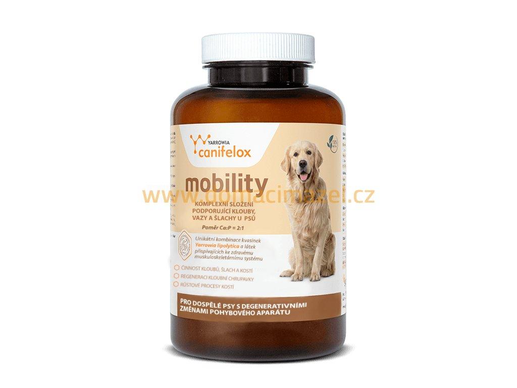 Canifelox Mobility 240 g