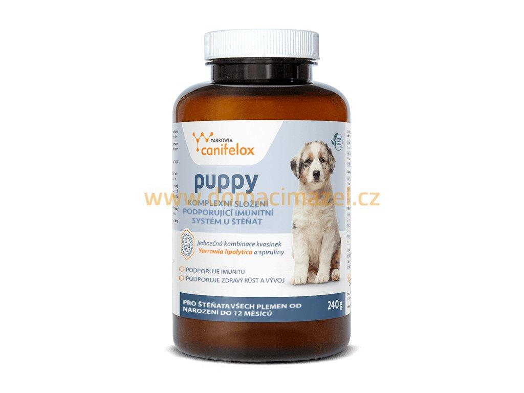 Canifelox Puppy 240 g