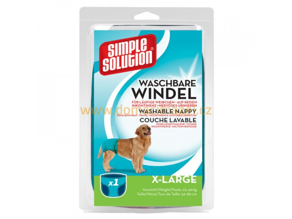 201598 pla manna pro simple solution waschbare windel hs9 7