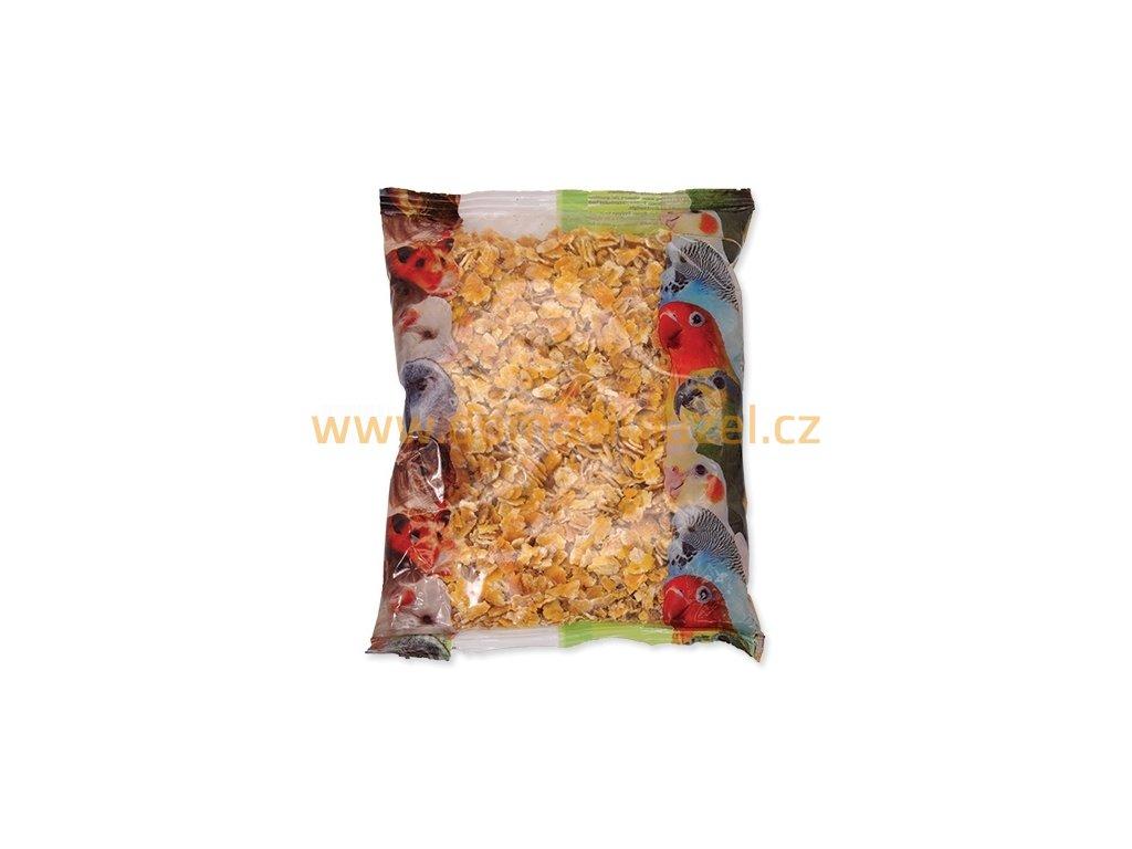 0044205 kukuricne vlocky apetit 400g 600