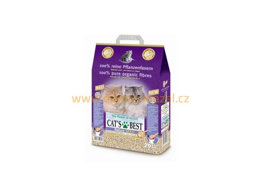 stel.cat best 10l nature gold 1ks 0.jpg.big