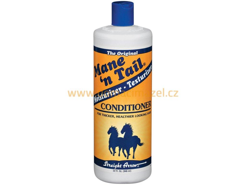 MANE 'N TAIL Conditioner 946 ml