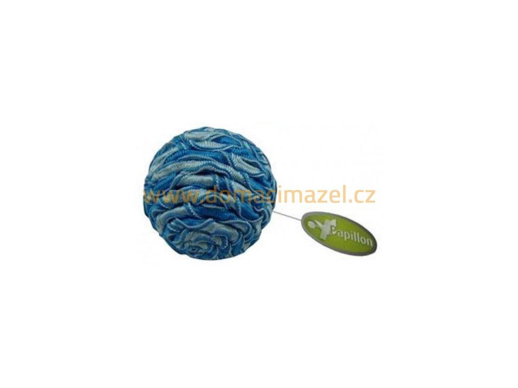 micek modro stribrny pro kocky domaci mazel