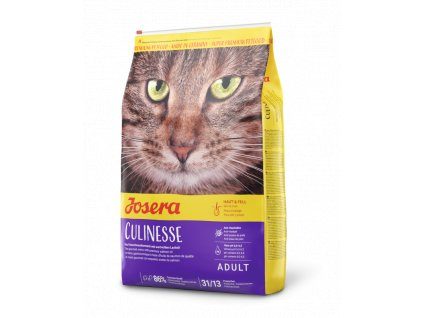 josera culinesse package