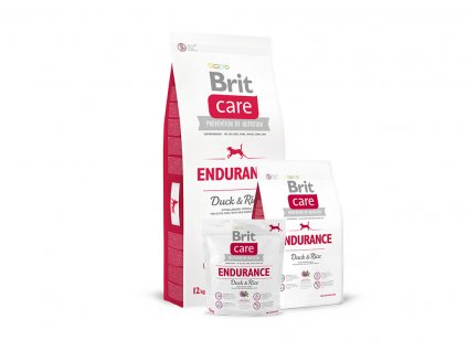 brit endurance domaci mazel