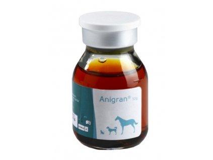 Anigran gel - 22g