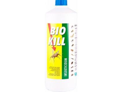 biokill1000 domacimazel