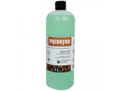 predator1000 animals antiparazitikum sprej