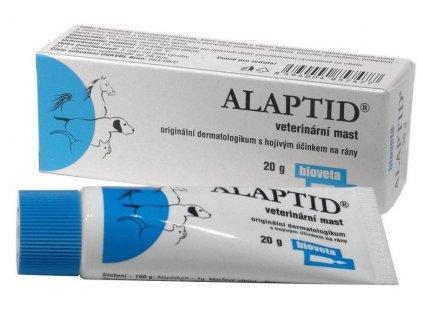 alaptid