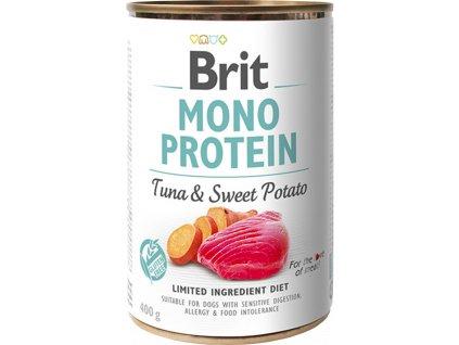brit konzervy mono tuna sweet potato
