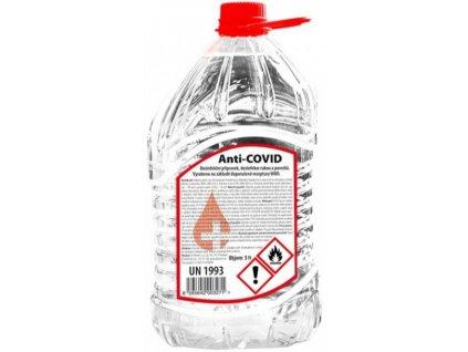 anticovid 5 l