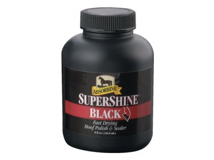 9 var90 2271e1fc supershine hoof polish black