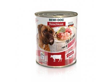 Bewi Dog Bohaté na dršťky