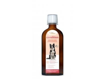 Canifelox Condition 150 ml