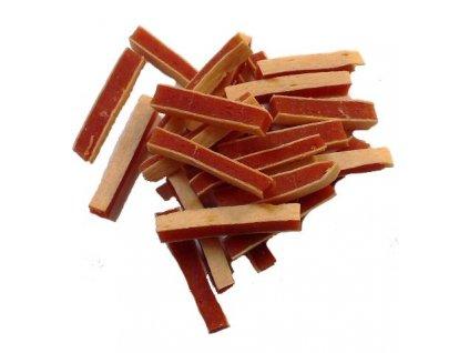 sendvic kure treska mini 100g