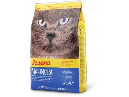 marinesse cat food 10kg 4 25kg