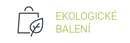 Ekologicke_baleni