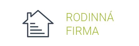 Rodinna_firma