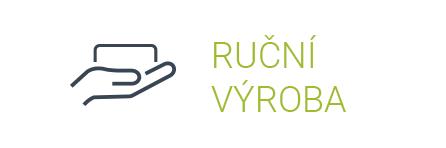 Rucni_vyroba