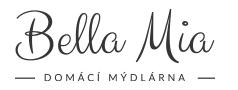 Bella Mia - domácí mýdlárna