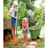17199467 EASY GO BREEZE 50 L 5109 RGB